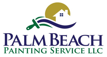 Palm Beach Painting Service LLC's logo